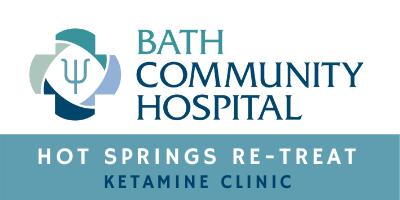 Hot Springs Re-Treat Clinic at Bath Community Hospital